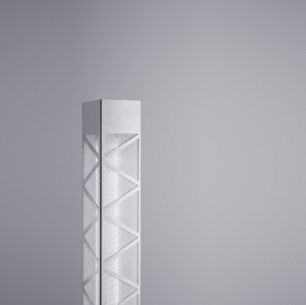DEAN | SP Design