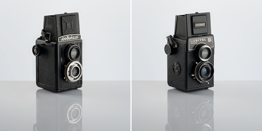 CameraCollection3