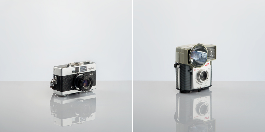 CameraCollection6